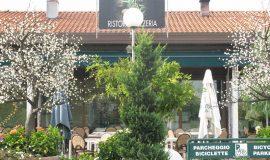 ristorante-basilico-fresco-torre-de-lago