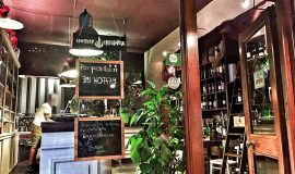 ristorante-enoteca-l-eresiarca-lido-di-camaiore